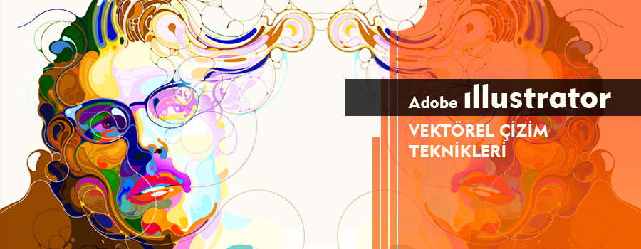 Adobe Illustrator Eğitimi Kursu
